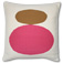 jonathan adler mother child pillow from capability mom