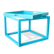 jonathan adler table from capability mom