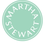 martha stewart logo on capability mom blog