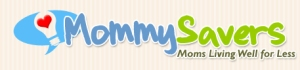 mommy savers from capability mom
