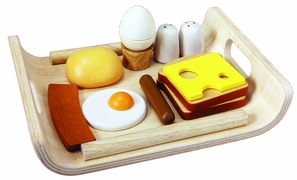 plan toys breakfast from cool mom picks