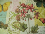 capability mom decoupage table