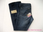 capability mom coveting these jeans